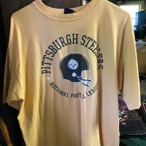 Other - Steelers T
